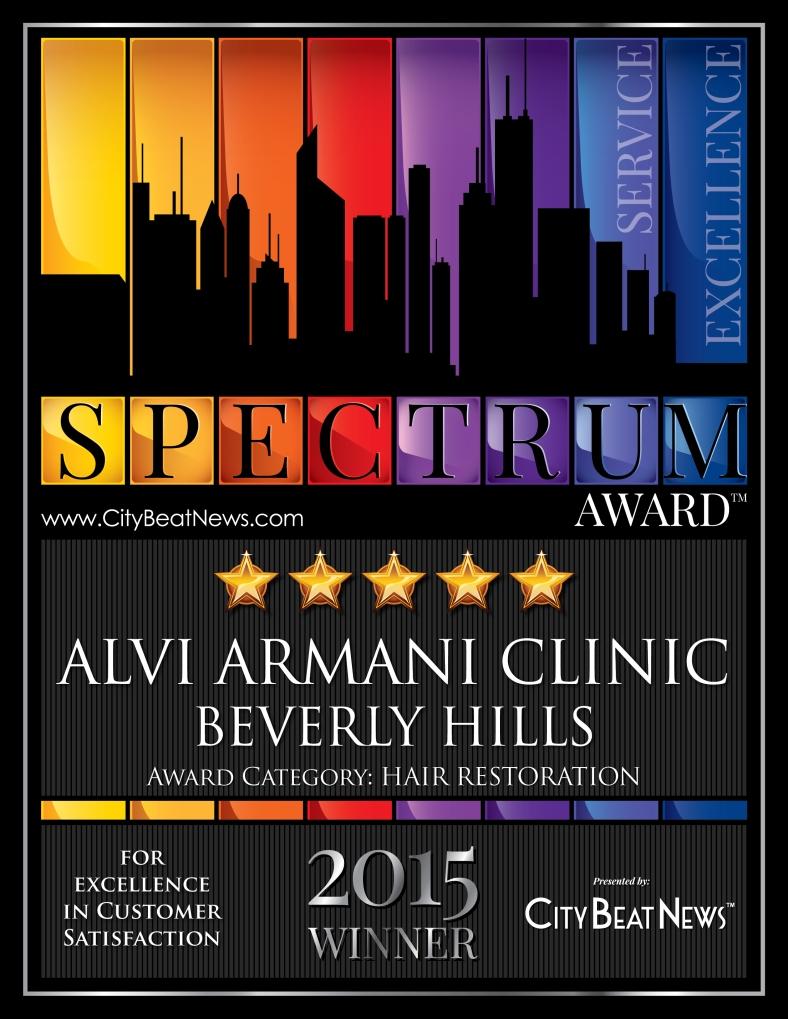 AlviArmani Clinic 20160229